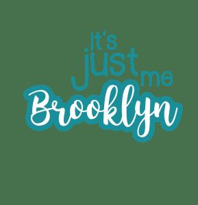 brooklyntitle1