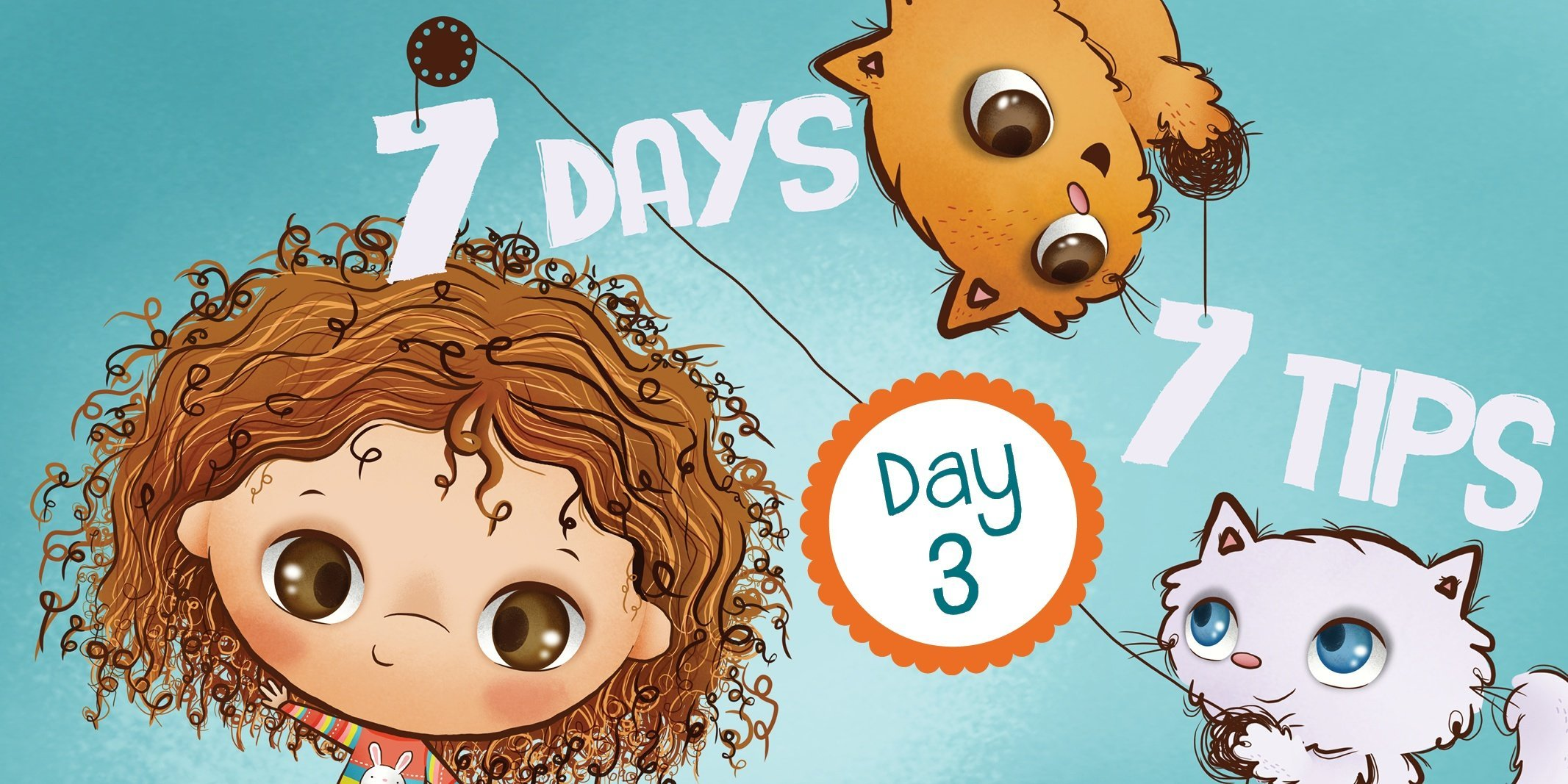 7 Tips in 7 Days, Day 3:  Top 5 tips to get your child to try new foods- without tricking them!